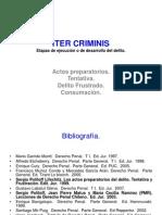 PPT_Iter_Criminis_2010__UCH