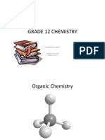 Class01 ChemistryG12 Notes and Homework