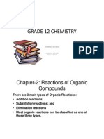 Class02 ChemistryG12 Notes and Homework