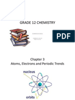 Class03 ChemistryG12 Notes and Homework