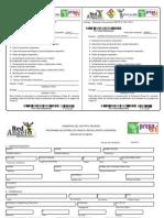 Documentos[1]