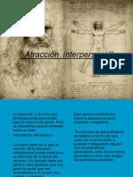 Atraccion Interpersonal Psicologia Mario111 (1)