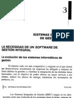 03_-_sistemas_integrados_de_gestion_(erp) (1)