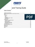 OWW Extranet Guide