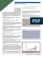 PV System Analysis