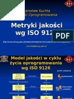 4a.ISO-9126