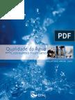 relatorio_qualidade-agua_2007