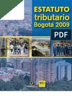 estatuto-20tributario2020090-091015210441-phpapp01