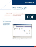 Ds Partitioning 6683