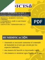 termidinamica ll exposición. (2)