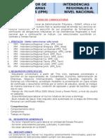 Aviso Web Convocatoria Ipm_int Region Ales
