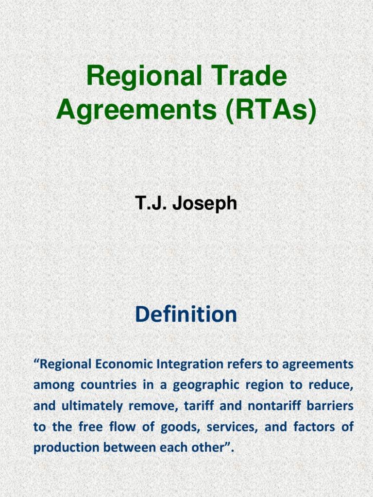 Ib Class 10 World Trade Organization Doha Development Round
