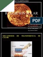 3. Radiacion Solar-5
