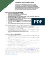 formatting67-8