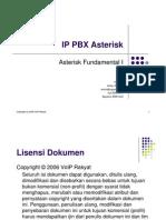 Ilmukomputer Manual Ippbx Asterisk Fundamental 1