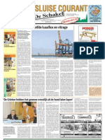 Maassluise Courant week 36
