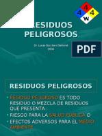 residuos-peligrosos-1204134258508295-4
