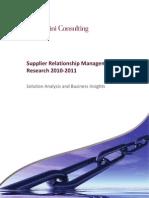 Capgemini_SRM_Research_2010-2011_2011.5.18-13.50.43