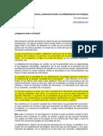 """""""Los-profesores-y-maestros-frente-a-la-alfabetizacion-tecnologica""""-de-Vera-Rexach"""