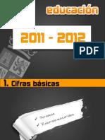 presentacion_2011-2012