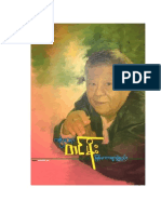 Moemaka - U Tin Moe_How to Compose the Poems