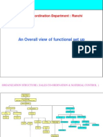 Presentation 16.01.08