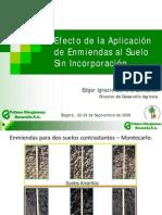 Tabla periodica periodic table con valencias apuntes grupos efecto de aplicacin de enmiendas al suelo sin incorporacion urtaz Images