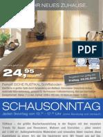 StilHaus_AZ_Schausonntag_110911