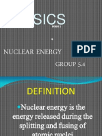 Nuclear Energy (5.4) (Sebenar)