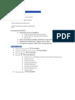 Documentación PISCIS