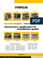 Ind Elec Inst Guide_LEBH4623-01