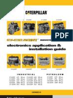 Ind Elec Inst Guide_LEBH4623-01