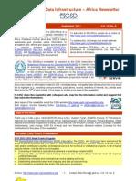 GSDI September 2011 English PDF