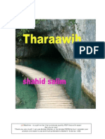tharaawih