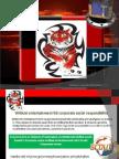 Wildcat Csr
