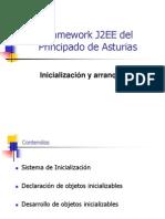 08-Inicializacion_y_arranque