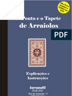 Livro_Instrucoes_Arraiolos