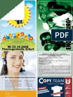 E-Heft Oktober 2008