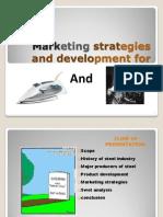Final Marketing Ppt