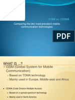 GSM-vs-CDMA