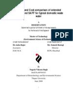 nagesh+vikram+singh+thesis+final