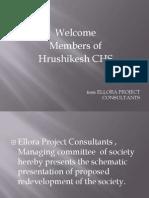 HRUSHIKESH Presentation Final 201112