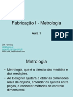metrologia-13301