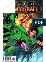 World of Warcraft #07
