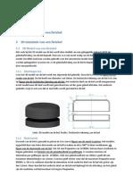 Verslag_3D