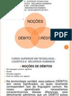 NOÇÕES+DE..conta