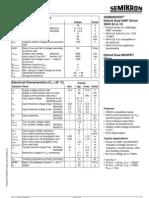 Skhi 22B Datasheet