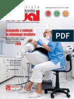 revista_odonto_3