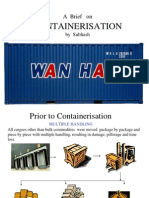 A Brief on Container is at Ion 1225289337611230 9