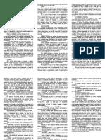 parágrafo, coesão e coerencia